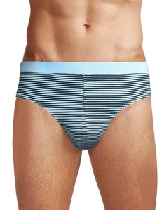 "Bexleys man - Slip ""Fred"" 2er Pack"