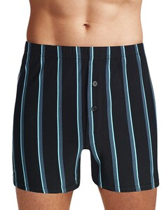 "Bexleys man - Boxershort ""Nick"" 2er Pack"