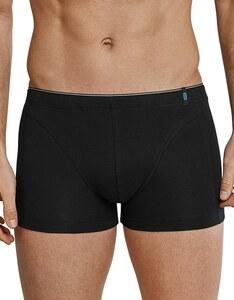 Schiesser - Shorts - 95/5