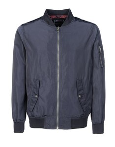 Bexleys Edition - Bomberblouson