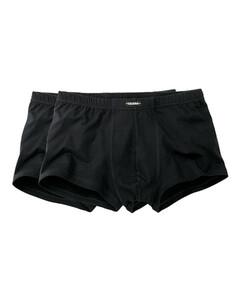 Ceceba - Big Pant Boxer 2er Pack