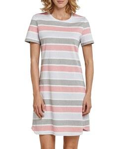 Schiesser - Sleepshirt kurzarm