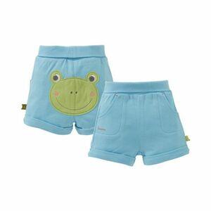 BORNINO Happy Days Shorts Frosch
