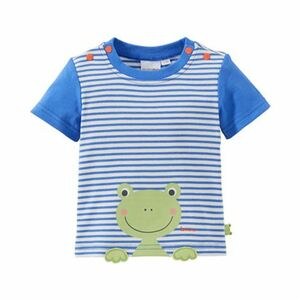 BORNINO Happy Days