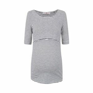 Umstands- und Still-T-Shirt