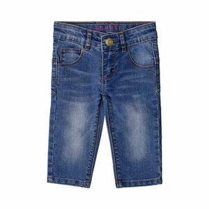 Capri-Jeans 5 Pocket