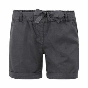 Umstands-Shorts