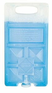 Campingaz Kühlakku Freez ,  Pack M 10, 370 g
