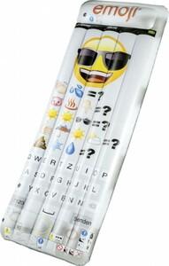 emoji Luftmatratze ,  Handy-Design