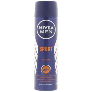 Men Deodorant Sport