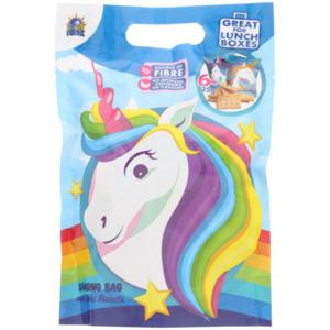 Candy Planet Plätzchen Minibeutel