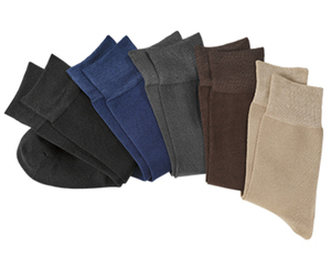watson´s Socken mit Tencel™ Modal