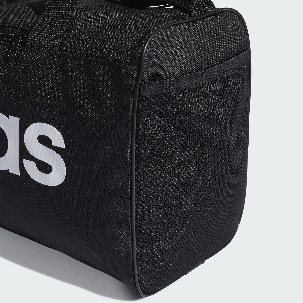 Bild 5 von Sporttasche Fitness XS schwarz/weiß