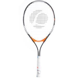 Tennisschläger TR130 25'' besaitet Kinder
