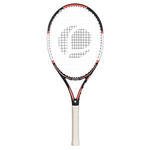 Tennisschläger TR530 Kinder 26 besaitet