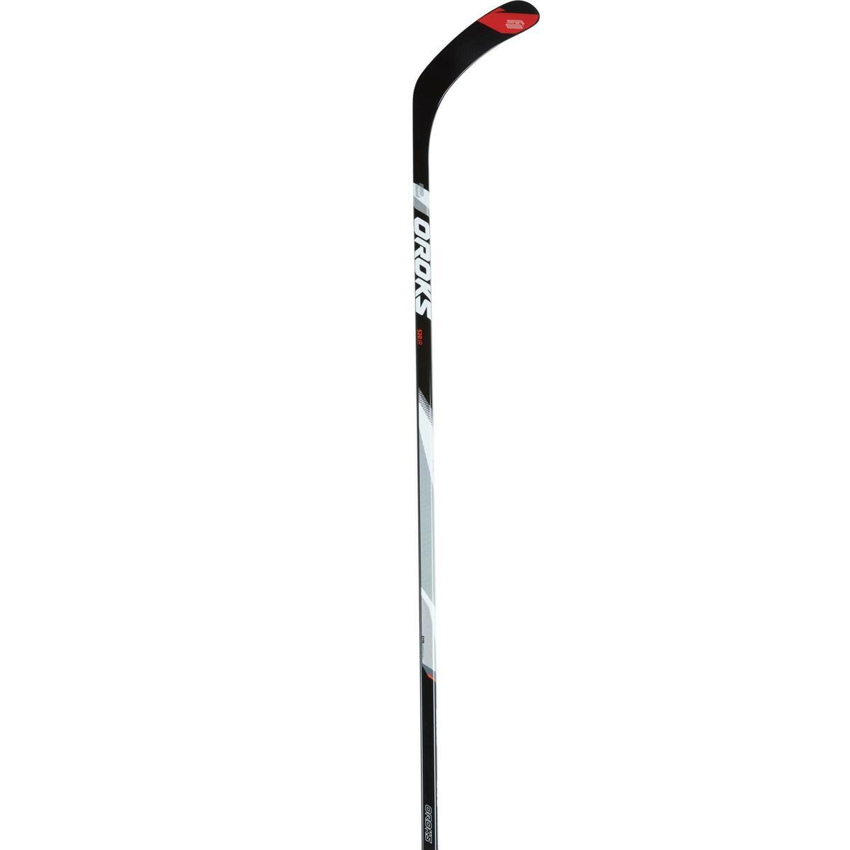 Bild 1 von Hockeyschläger 520 Kinder