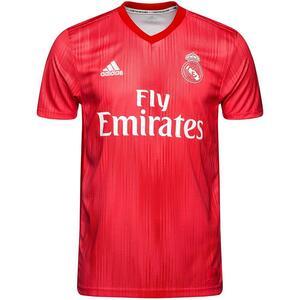 Fußballtrikot Real Madrid Third Replica Kinder