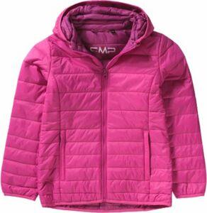 Übergangsjacke pink Gr. 176 Mädchen Kinder