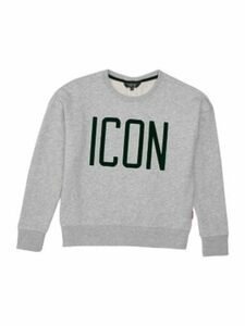 VINGINO Sweatshirt Nakkita Sweatshirts grau Gr. 170/176 Mädchen Kinder