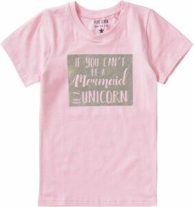 T-Shirt rosa Gr. 104 Mädchen Kleinkinder