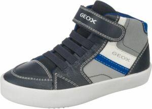 Sneakers GISLI blau Gr. 29 Jungen Kinder