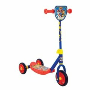 Paw Patrol - My First Tri Scooter