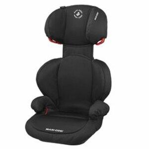 Maxi-Cosi - Kindersitz Rodi SPS, Dark Slate Black