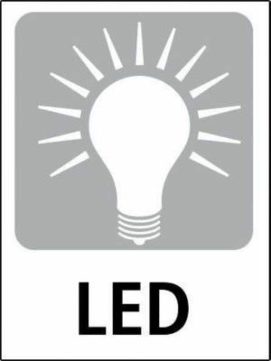 """Bild 3 von LED-Gartenbrunnen """"Wasserhahn"""""""