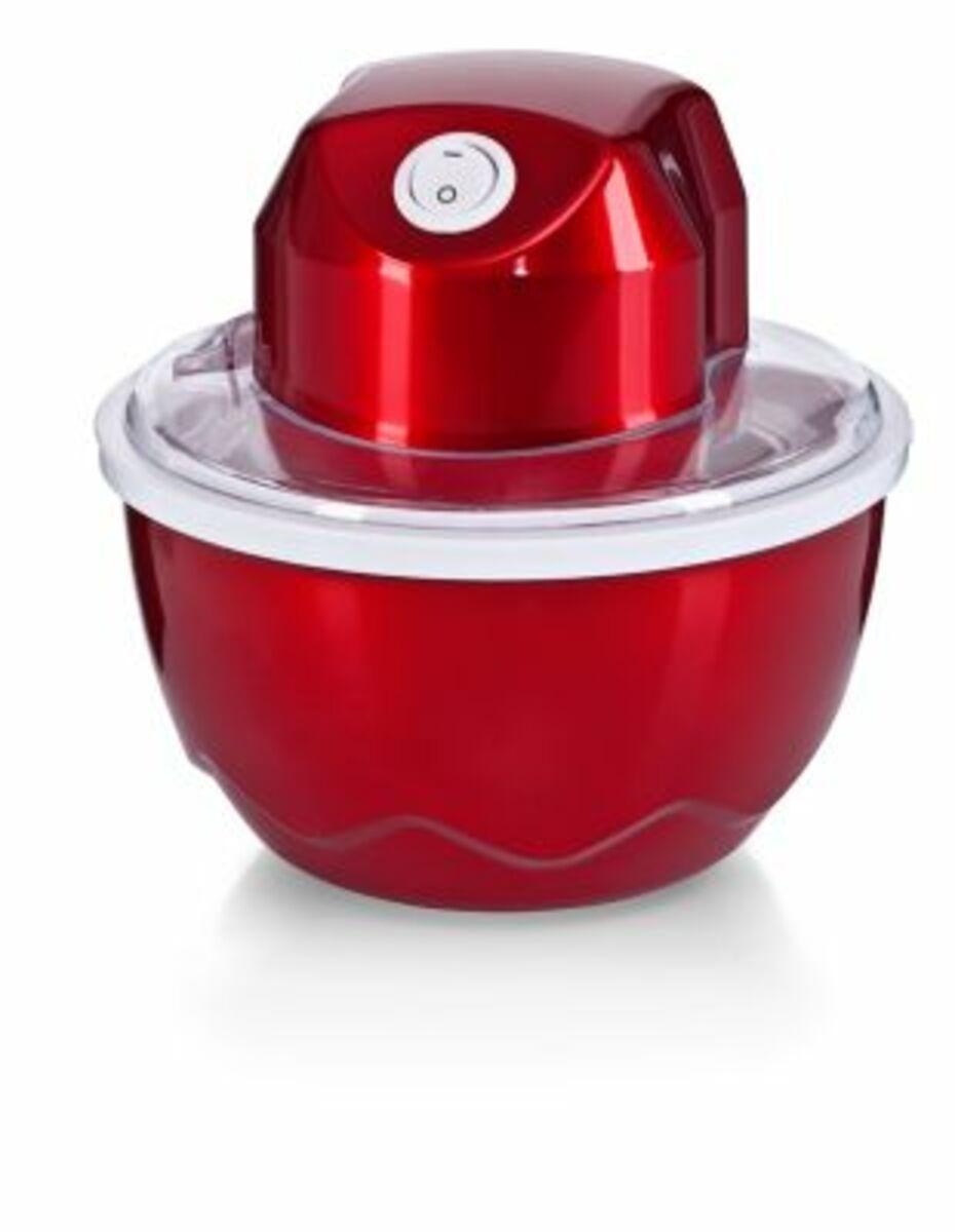 Bild 1 von Eismaschine 0,5 Liter