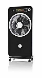 Klimagerät mit Lautsprecher