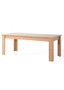 """Tisch """"Tabea"""" 200 cm"""