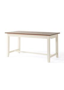 """Tisch """"Enna"""" 160 cm"""