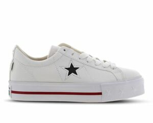 Converse ONE STAR PLATFORM - Damen