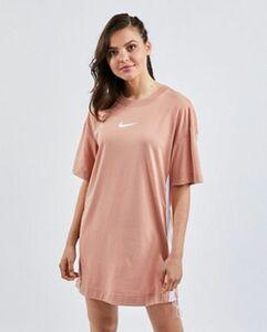 Nike SWOOSH DRESS - Damen