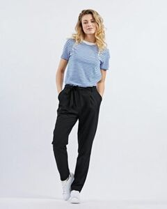 Selected SLFBIOKIPAS PANT - Damen