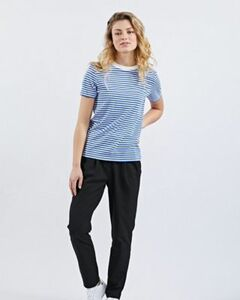 Selected SLFMY PERFECT STRIPES - Damen