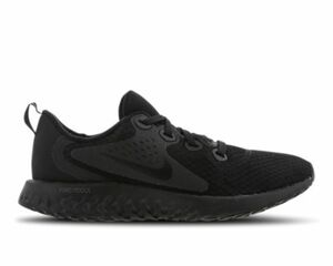 Nike LEGEND REACT - Kinder