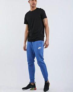 Nike HERITAGE JOGGER - Herren lang