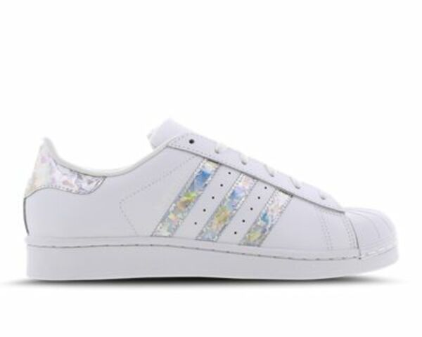 adidas ORIGINALS SUPERSTAR - Kinder
