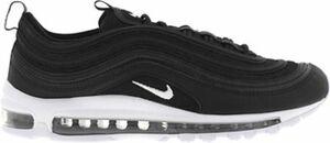 Nike AIR MAX 97 - Herren