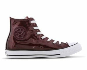 Converse CHUCK TAYLOR ALL STAR HI - Damen high