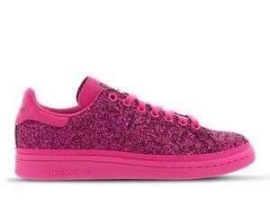 adidas ORIGINALS STAN SMITH - Damen low