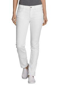 Elysian Slim Jeans - Straight