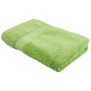 Duschtuch KRONBORG® de Luxe (70x140, grün)