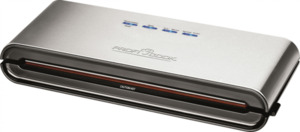 Proficook Vakuumierer PC-VK 1080