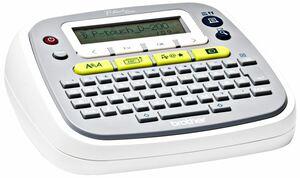Brother Beschriftungsgerät P-Touch D200