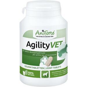 AniForte AgilityVET Tabletten 0.16 EUR/1 Stück