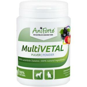 AniForte MultiVETAL Pulver