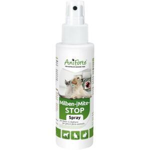 AniForte Milben Stop Spray Hund/Katze