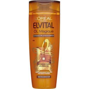 L'Oréal Paris Elvital Öl Magique Intensiv Pflegeshampoo 7.97 EUR/1 l